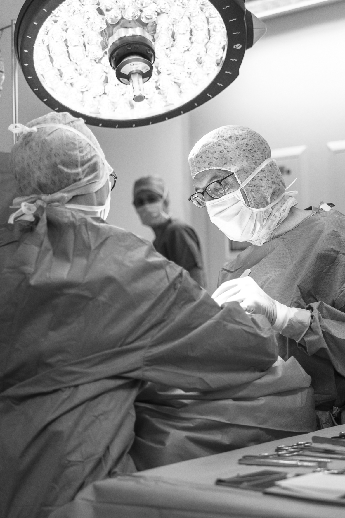 Agence-Distinguez-Vous-Dr-LAUR-008