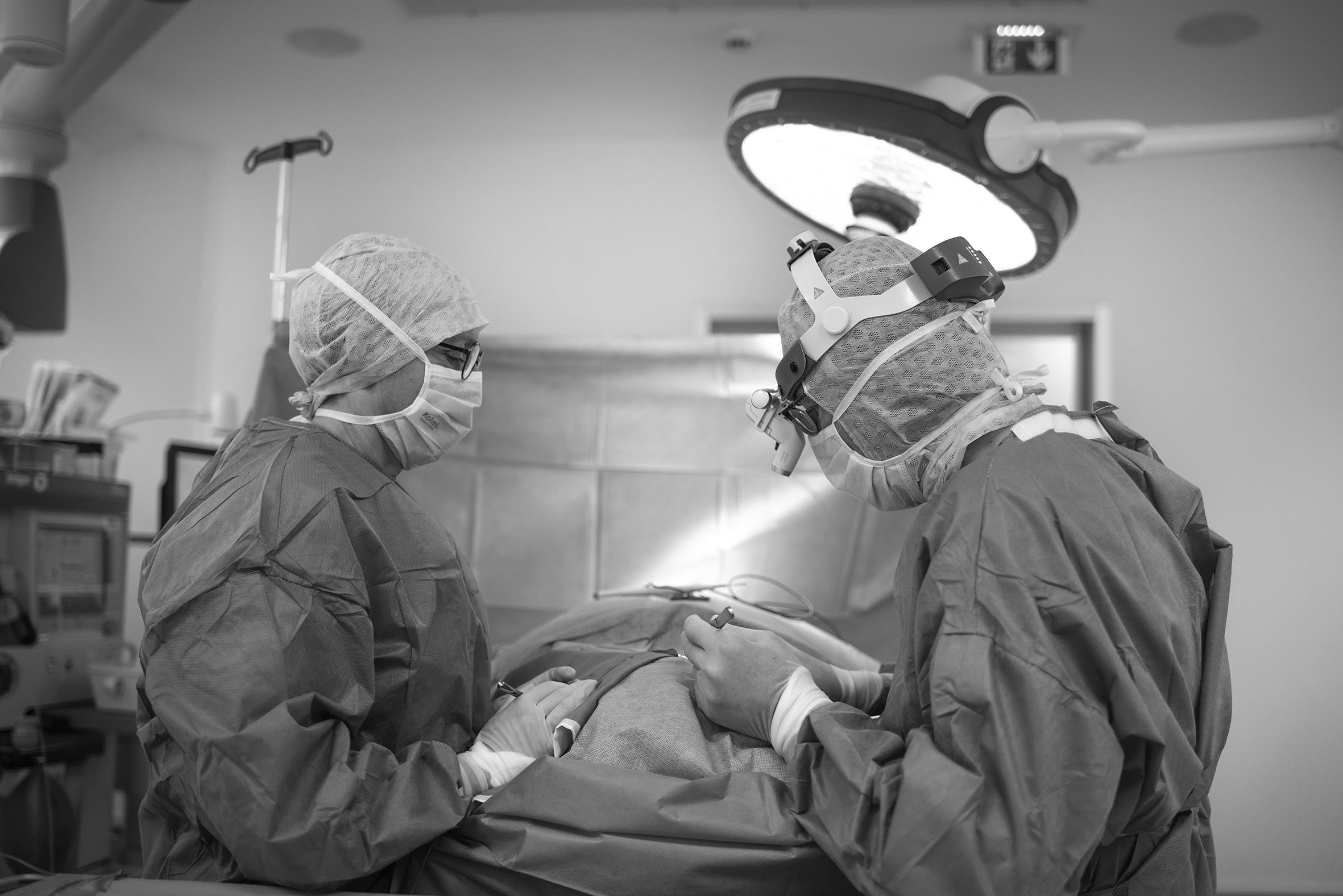 Agence-Distinguez-Vous-Dr-LAUR-010