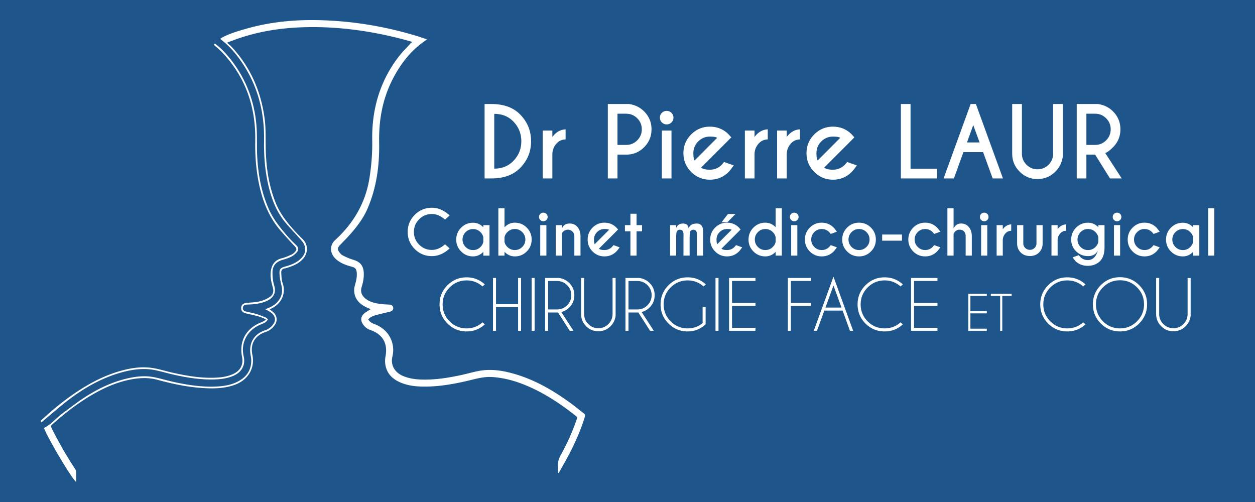 Docteur Pierre Laur