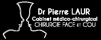 Docteur Pierre Laur - médecine esthétique Périgueux Dordogne