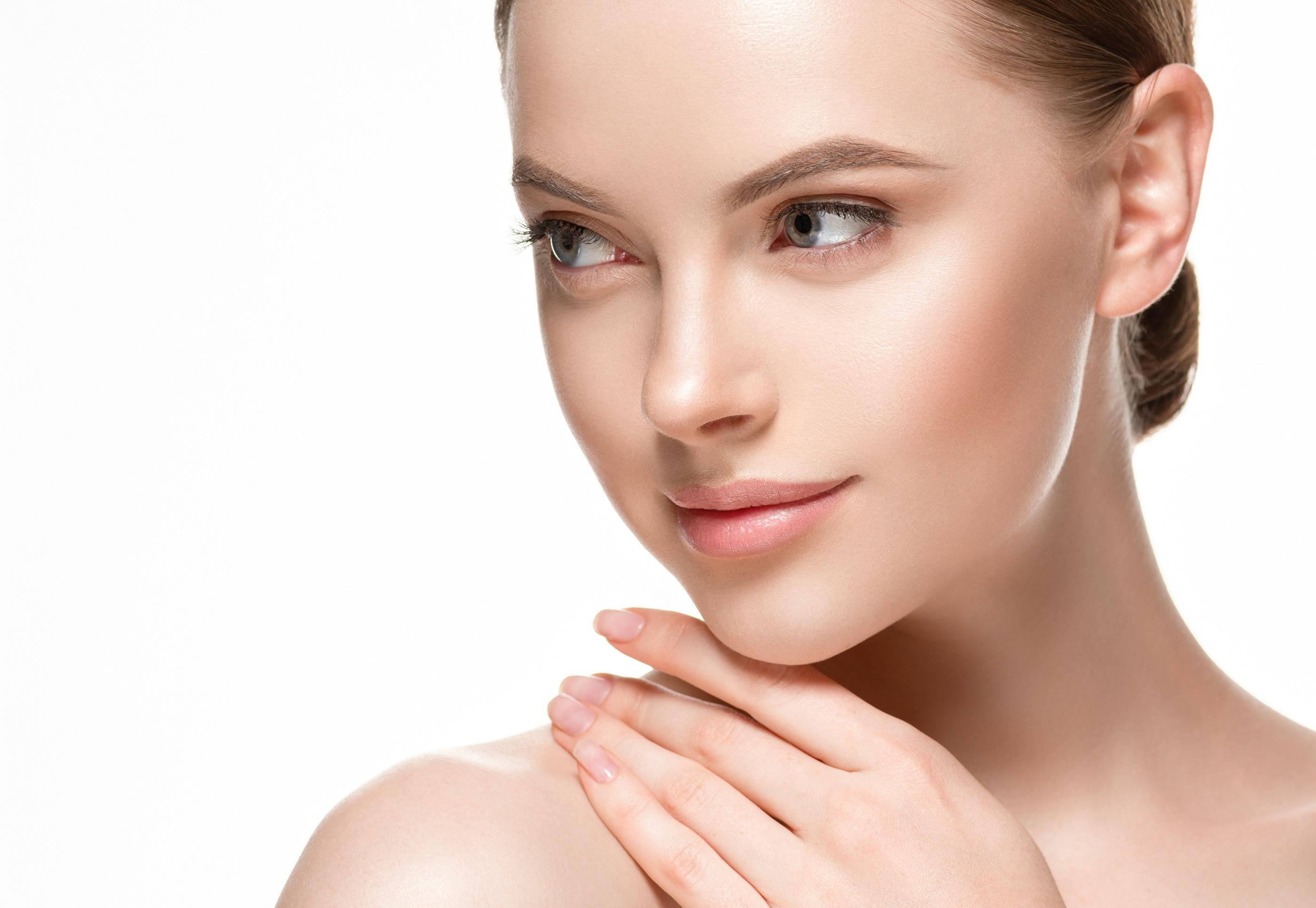 Médecine esthétique - Docteur Pierre Laur - Chirurgie de la face et du cou