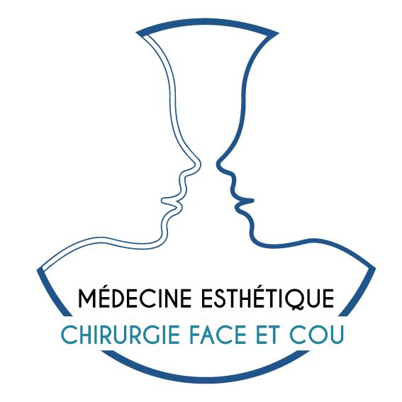médecine esthétique périgueux