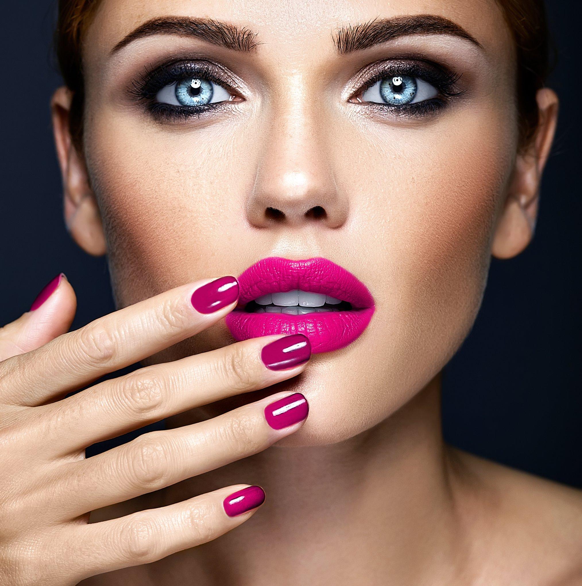 injections lèvres médecine esthétique périgueux