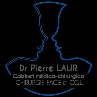 Docteur Pierre Laur  Chirurgie plastique face et cou - Chirurgie Maxillo faciale - Oto Rhino Laryngologie - Périgueux 24 Dordogne